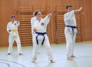 Taekwon-Do Training_34