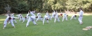 Taekwon-Do-Training im Stadtpark Schwabach_15